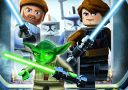 LEGO Star Wars III: The Clone Wars – DevDiary zur Vertonung
