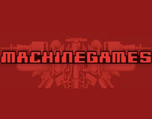 """MachineGames: """"Wolfenstein""""-Entwickler begeistern sich für Neuauflagen von """"Quake"""" oder """"Enemy Territory"""""""