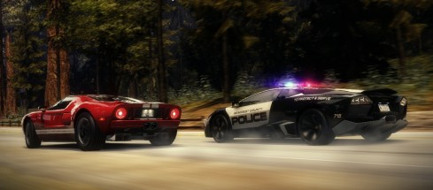 nfs_hp_action_5