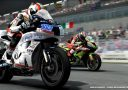 SBK Generations: Erstes In-Game-Videomaterial