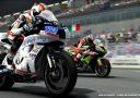Interview: MotoGP 13 – Milestone antwortet auf eure Fragen!
