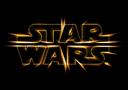 Star Wars: Starfighter und Star Wars: Jedi Starfighter erscheinen offenbar im PlayStation Store