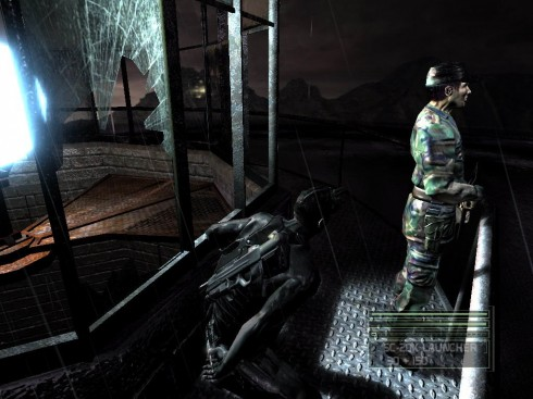 tom-clancy-s-splinter-cell-chaos-theory-game