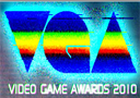 Spike Video Game Awards: Die Nominierungen