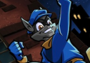 Sly Cooper: Thieves In Time – Animiertes Kurzfilm-Prequel verfügbar