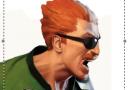 Bionic Commando Rearmed 2: Koop-Demo-Gameplay