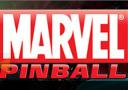 TEST: Marvel Pinball