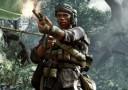 Neues Call of Duty für 2012 bestätigt
