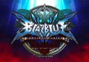 TEST: BlazBlue Continuum Shift