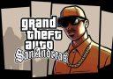 GTA San Andreas: Überarbeitete Version auf der PS3 verfügbar