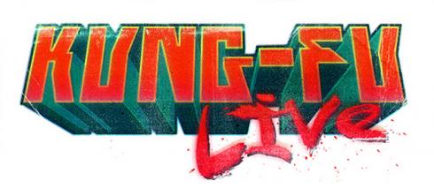 kung-fulive1