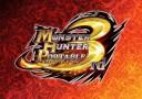 Frische Schnappschüsse zu Monster Hunter Portable 3rd HD