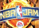 TEST: NBA Jam