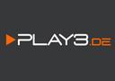 NEU! Der PLAY3.DE-Wochenrückblick
