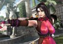 Bandai Namco enthüllt Collector's Edition zu Soul Calibur V