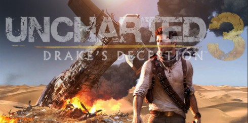 [Bild: uncharted-3-drake-s-deception-header-490x244.jpg]