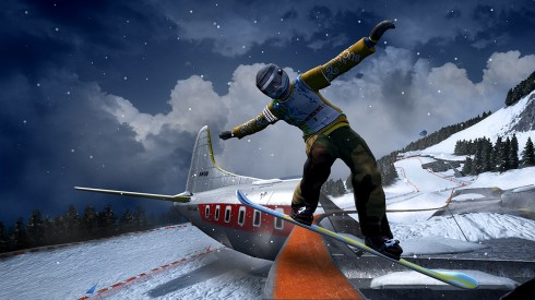 wintersports2011_screenshot_07