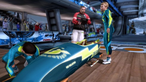 wintersports2011_screenshot_11