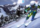 TEST: Winter Sports 2011 – Go for Gold