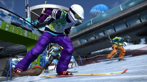 wintersports2011_screenshot_17