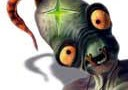 Oddworld: Strangers Vergeltung HD – Just Add Water kündigt neuen Patch für Vita an