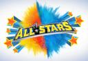ANGESPIELT: WWE All Stars