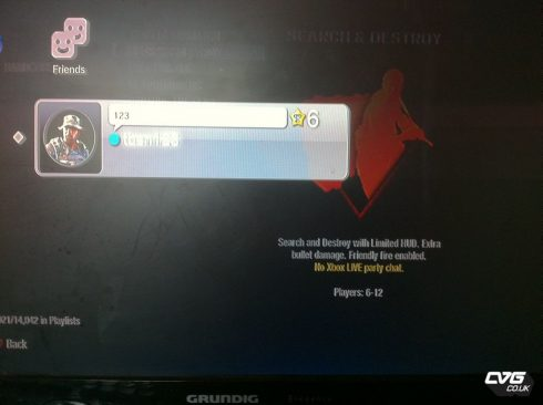 black-ops-ps3-no-xbox-chat