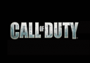 NGP/PSP2: Call of Duty soll das mobile Next-Gen-Gaming definieren
