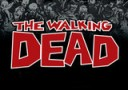 The Walking Dead: Statistik-Trailer zur dritten Episode