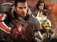 Mass Effect 4: Rollenspiel erhält neuen Namen – Entscheidungen werden möglicherweise übernommen