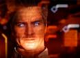 BioWare: 'Online-Titel auf der Basis von Mass Effect weiterhin eine Möglichkeit'