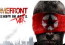 Homefront 2: Der unbekannte Release-Termin könnte sich ändern