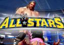 TEST: WWE All Stars