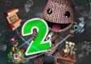 LittleBigPlanet – Details und Trailer zum Move-Pack
