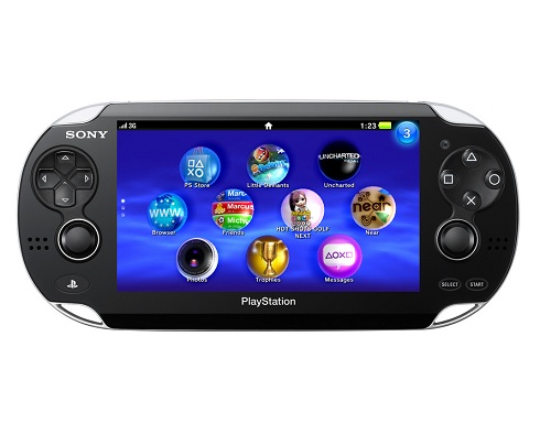 psp2-ngp-hardware-screen-490.jpg