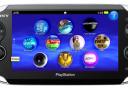 Kaz Hirai zur NGP: 'Wollen Verkaufszahlen der PSP erreichen'