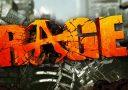 RAGE: Jackal-Canyon-Gameplay veröffentlicht
