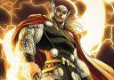 Thor: Das Videospiel – PSP-Fassung abgeblasen?