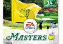 PGA Tour: Rhys Davies wird neuer Markenbotschafter