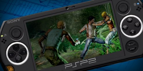 uncharted-psp