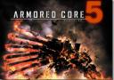 Frisches Videomaterial zu Armored Core V