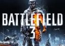 Battlefield 3: Drei Videos aus der Alpha-Trial-Version
