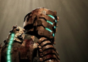 TEST: Dead Space Extraction
