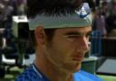 VORSCHAU: Virtua Tennis 4