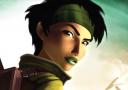 Ubisofts Ancel: 'Beyond Good & Evil 2 weiterhin für die kommenden Plattformen in Arbeit'