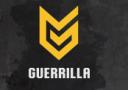 Horizon: Erfolgt die Enthüllung der neuen Guerrilla Games-Marke auf dem PlayStation Experience-Event?