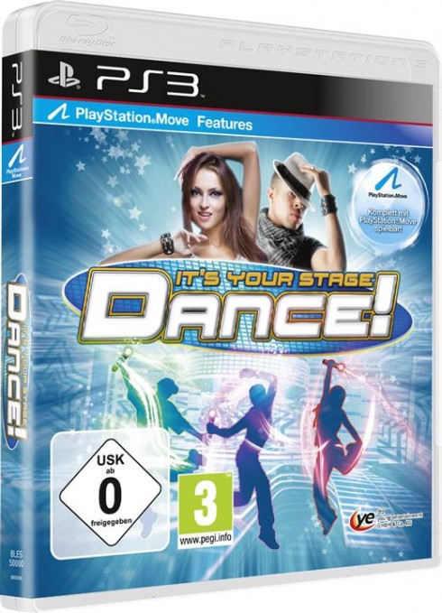 it s your stage ps3 french fs us dance it s your stage dance i ts your