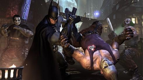 batman-arkham-city-02