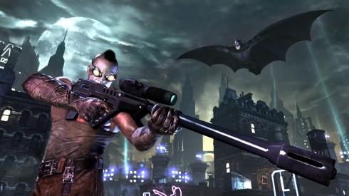 batman-arkham-city-03