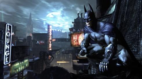 batman-arkham-city-04